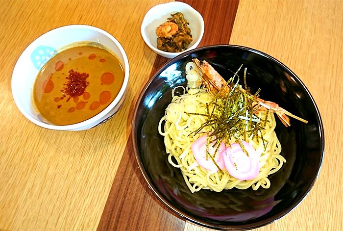 img_menu-kotei05